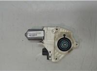 4F0959801B Двигатель стеклоподъемника Audi A6 (C6) 2005-2011 1109817 #1