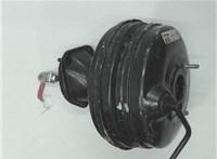 Усилитель тормозов вакуумный Opel Omega 2000 4123701 #1