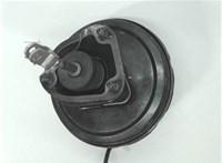 Усилитель тормозов вакуумный Opel Omega 2000 4123701 #2
