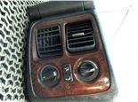Консоль салона (кулисная часть) Acura MDX 2001-2006, Артикул 1212073 #4