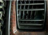 Консоль салона (кулисная часть) Acura MDX 2001-2006, Артикул 1212073 #5