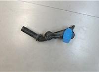 Горловина заливная бачка омывателя Audi A6 (C6) 2005-2011 460334 #1