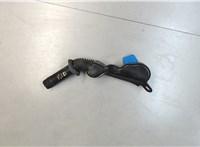 Горловина заливная бачка омывателя Audi A6 (C6) 2005-2011 460334 #2