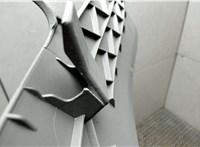Пластик (обшивка) салона Audi A6 (C6) 2005-2011 460664 #3