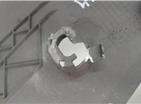 Пластик (обшивка) салона Audi A6 (C6) 2005-2011 460666 #3