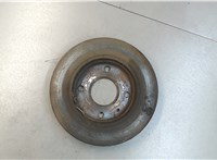 1473005 Диск тормозной Ford Courier 1991-2002 4664630 #2