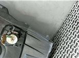 Панель передняя салона (торпедо) Infiniti QX56 (JA60) 2004-2010, [КонстрНомер-Артикул] #4