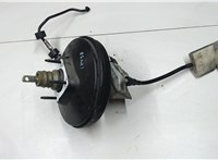 1456989 Цилиндр тормозной главный Ford C-Max 2002-2010 4687821 #1