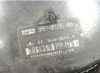 1456989 Цилиндр тормозной главный Ford C-Max 2002-2010 4687821 #2
