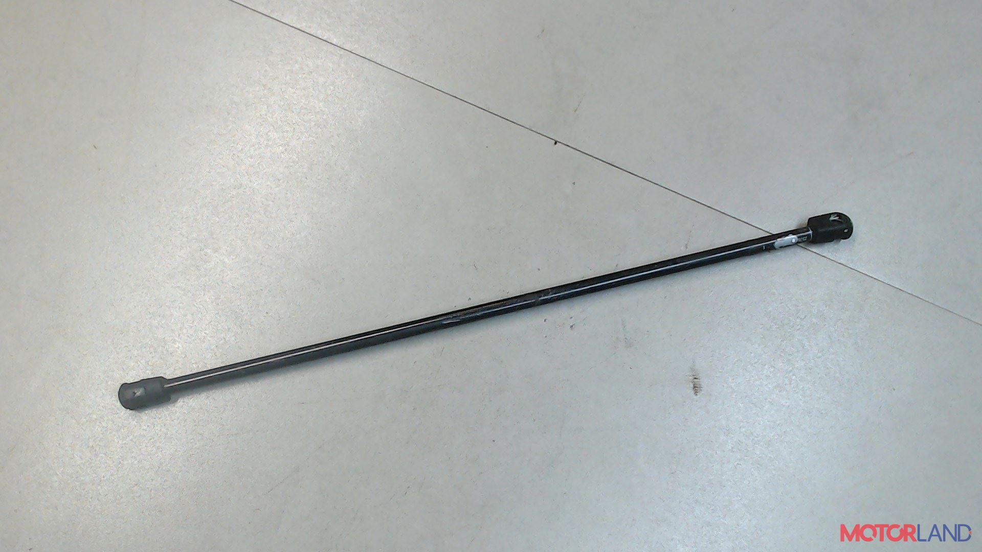 Кронштейн (лапа крепления) Cadillac SRX 2004-2009, Артикул 4346457 #1