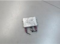 Усилитель антенны Audi A6 (C6) 2005-2011 477232 #3