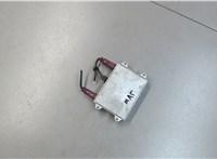Усилитель антенны Audi A6 (C6) 2005-2011 477232 #4