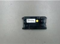 Дисплей компьютера (информационный) Audi A6 (C6) 2005-2011 477298 #2
