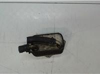 Теплообменник Audi A6 (C6) 2005-2011 4643584 #1