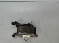 Теплообменник Audi A6 (C6) 2005-2011 4643584 #2