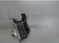 Теплообменник Audi A6 (C6) 2005-2011 4643584 #4