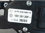 Педаль Dacia Sandero 2012-, Артикул 1392806 #2