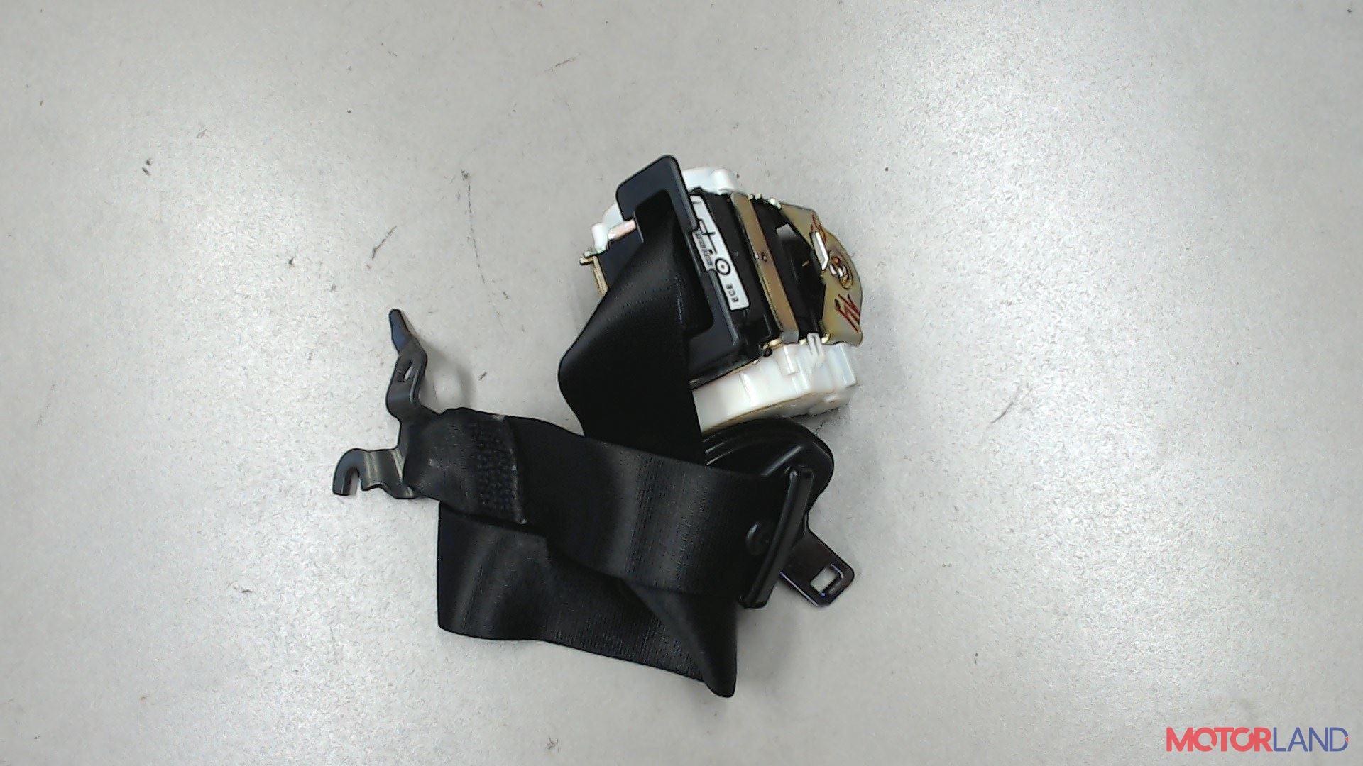 Ремень безопасности BMW 3 E90 2005-2012, Артикул 1014436 #1