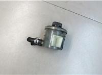 1454864 Бачок гидроусилителя Ford Ranger 2006-2012 4239241 #2