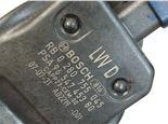Педаль газа Citroen C4 Picasso 2006-2013 1.6 л. 2007 9HY, 9HZ б/у #2