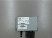 4E0035593F/4E0910593K Блок управления (ЭБУ) Audi A6 (C6) 2005-2011 1019123 #1