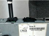 4E0035593F/4E0910593K Блок управления (ЭБУ) Audi A6 (C6) 2005-2011 1019123 #3