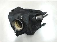 4F0133837BB Корпус воздушного фильтра Audi A6 (C6) 2005-2011 4231405 #1