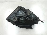 4F0133837BB Корпус воздушного фильтра Audi A6 (C6) 2005-2011 4231405 #2