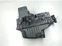 1427J3 Корпус воздушного фильтра Peugeot 607 1020245 #1