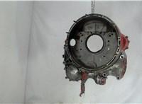 Картер маховика Volvo FH 2000-2011 4692189 #2
