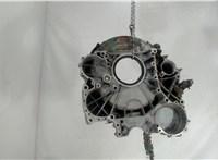 Картер маховика Volvo FH 2000-2011 4692189 #3