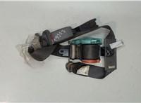 1446641 / 1852329 Ремень безопасности Ford Ranger 1998-2006 5005105 #2