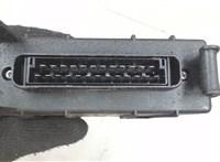 Коммутатор зажигания Audi 100 (44) 1983-1991 5006300 #2