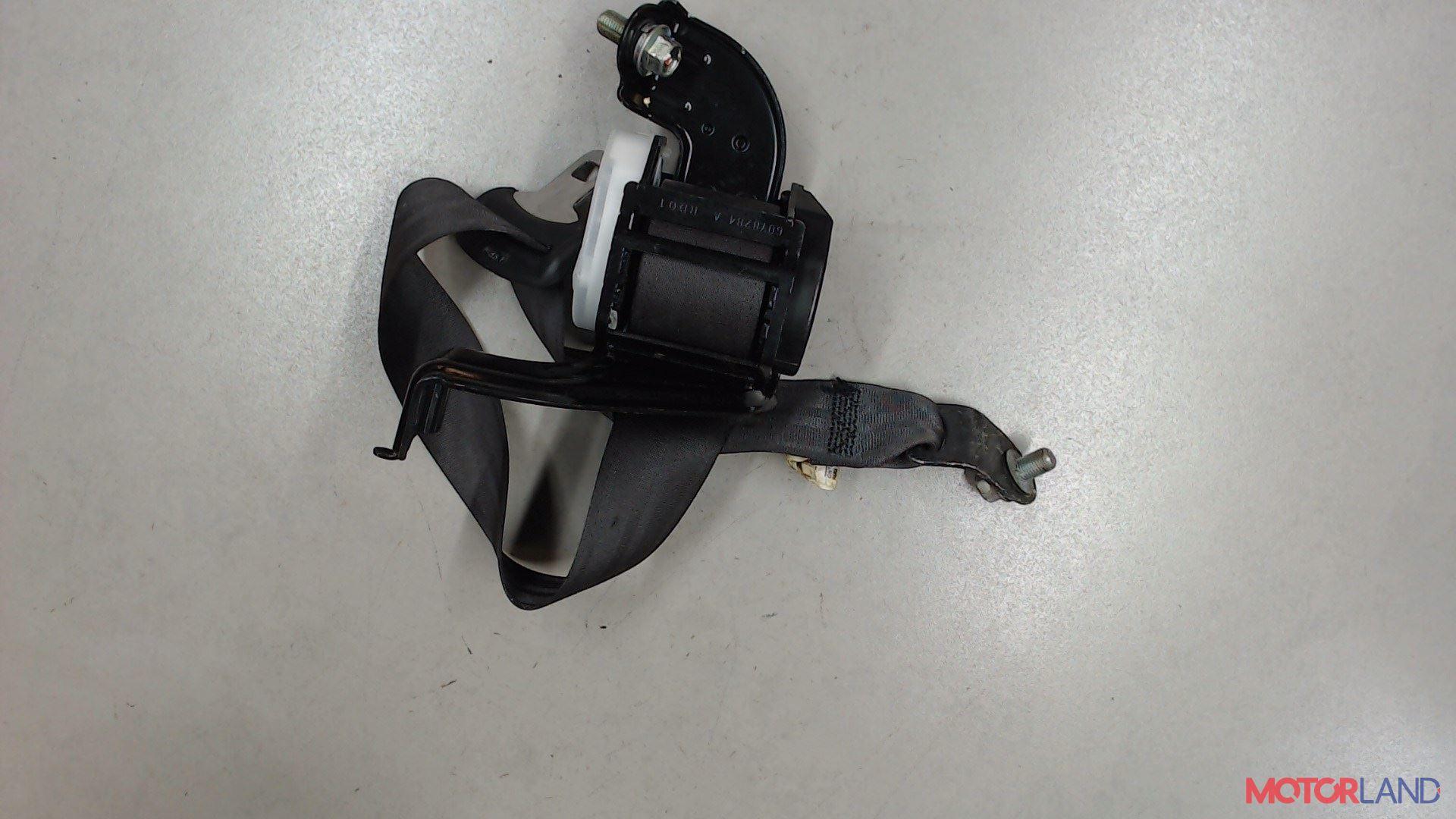 Ремень безопасности Acura RDX 2006-2011, Артикул 5021914 #1