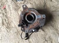 22429963 Подшипник выжимной Volvo FH 2000-2011 3301733 #1