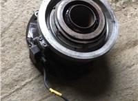 22429963 Подшипник выжимной Volvo FH 2000-2011 3301733 #5