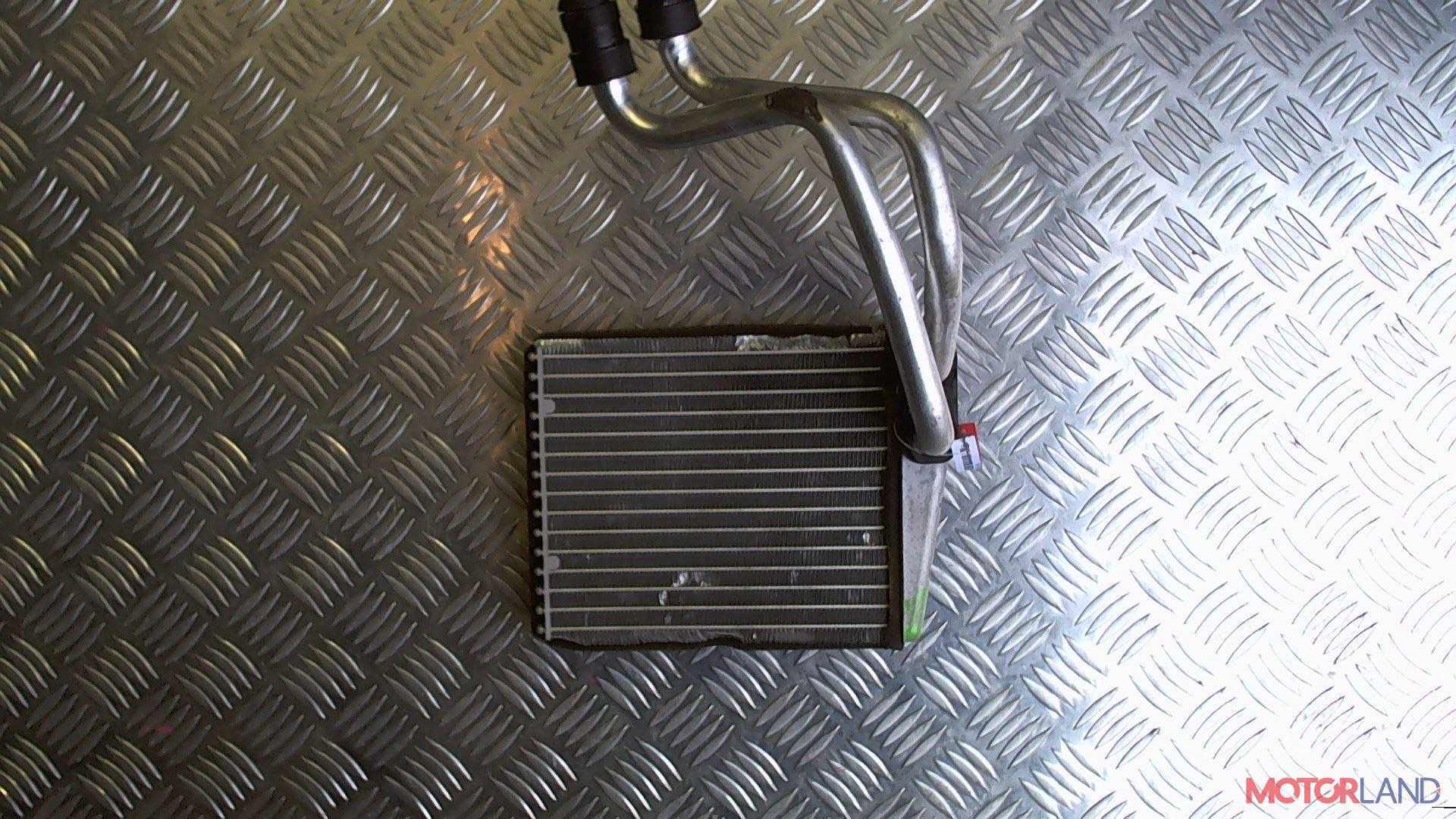 Радиатор отопителя (печки) [AdditionalType] Mini Clubman 2007-2010, [КонстрНомер-Артикул] #1