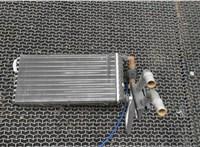 1454123 Радиатор отопителя (печки) DAF XF 105 4380181 #1