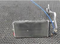 1454123 Радиатор отопителя (печки) DAF XF 105 4380181 #2