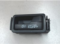 1473248 Ручка двери салона Ford Transit Connect 2002-2013 5045652 #1