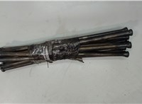 Штанга толкателя Mercedes Actros MP2 2002-2008 4386727 #1