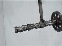 5410501801 Распредвал Mercedes Actros MP2 2002-2008 4383100 #3