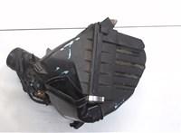 Коммутатор зажигания Audi A4 (B5) 1994-2000 10177975 #2
