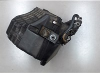 Коммутатор зажигания Audi A4 (B5) 1994-2000 10177975 #1