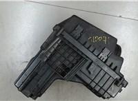 1427K4 Корпус воздушного фильтра Peugeot 407 5076175 #1