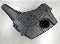 1427G6 Корпус воздушного фильтра Citroen C8 2002-2008 5085849 #2