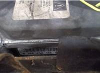0265800313 Блок АБС, насос (ABS, ESP, ASR) Toyota Avensis 2 2003-2008 5107313 #2