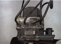 0265800313 Блок АБС, насос (ABS, ESP, ASR) Toyota Avensis 2 2003-2008 5107313 #3