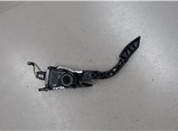 Педаль ручника Ford Focus 3 2011-2015 5108121 #1