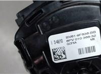 Педаль ручника Ford Focus 3 2011-2015 5108121 #2